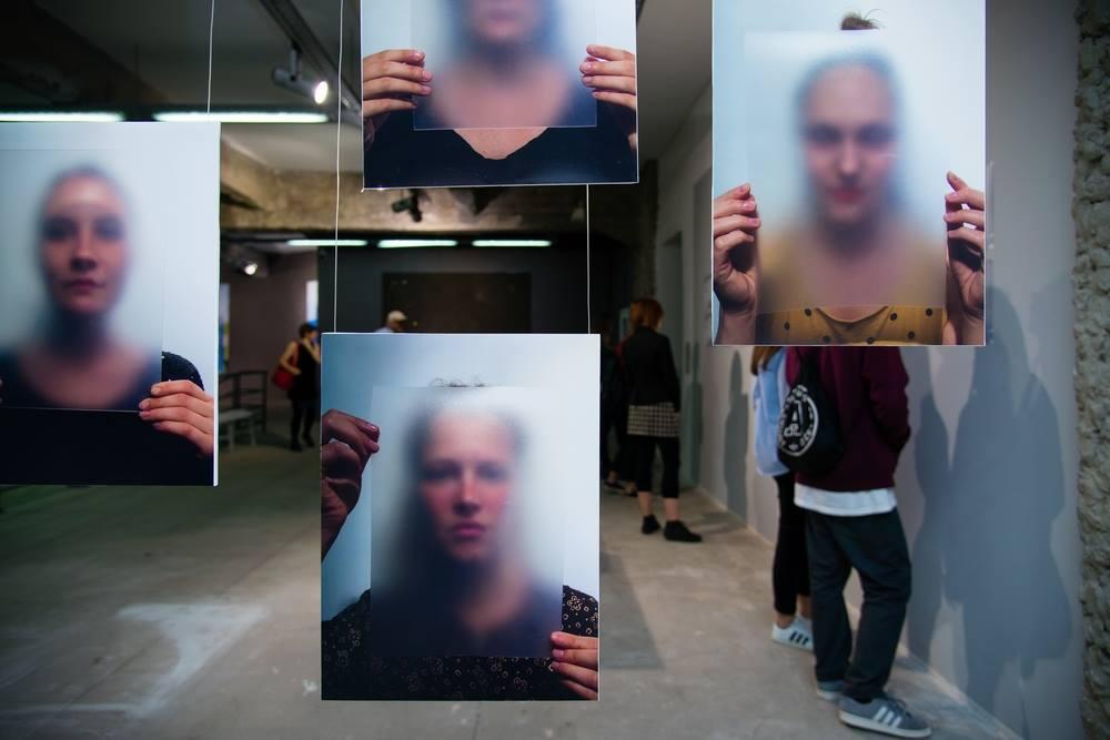 Сучасне Мистецтво та VR галереї - Що це? 28